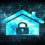 Home & Business Security